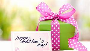DIY Mother's Day Gifts Ideas! Surprise Mom - YouTube