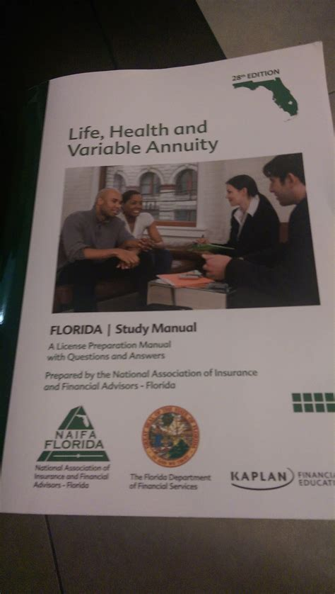 What does health insurance not cover? Florida Health Life And Variable Annuity Insurance License - Healthy Living Maintain