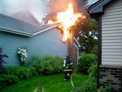 finding agencies     house fire thriftyfun