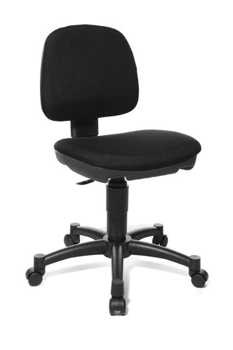chaise de bureau but