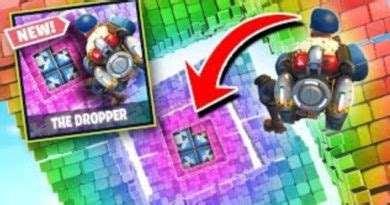 kades giant gameboy dropper fortnite map codes