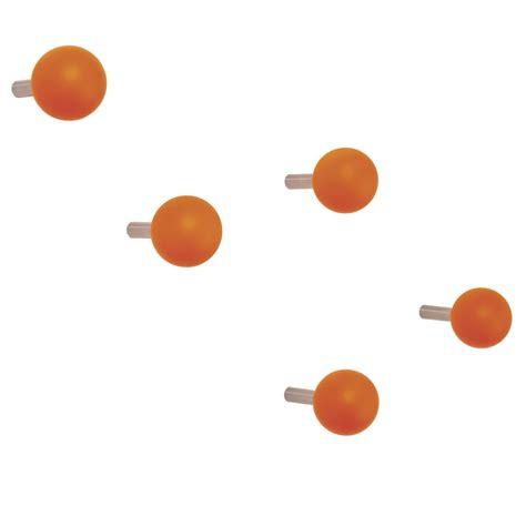 Wandhaken Dots by Dots Wandhaken Sch 246 Nbuch Connox