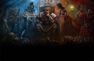 Crusader Kings II: Legacy of Rome Windows, Mac game - Mod