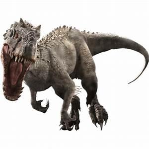The gallery for --> Giganotosaurus Jurassic Park Builder