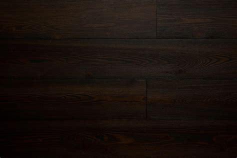chocolate brown floor l istoria bespoke engineered wood flooring by jordan andrews