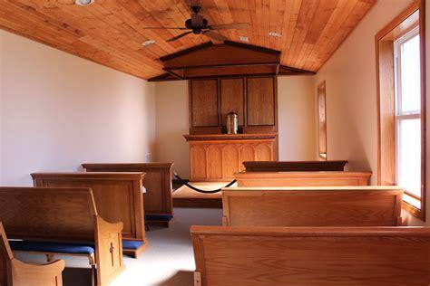 specialty woodworking design build restore
