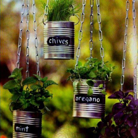 Garten Dekoration Diy by Umweltfreundliche Gartendekoration Diy Garten Zenideen