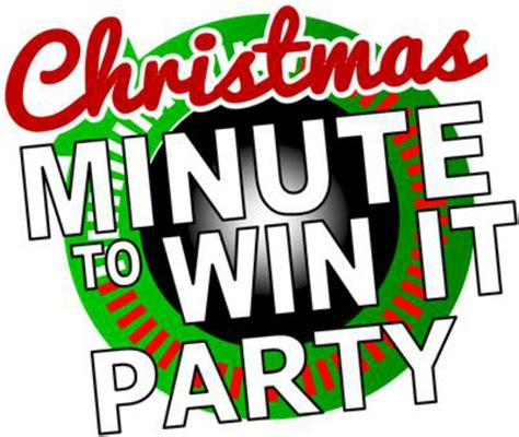 christmas end of year entertainment for parties and