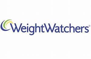 Weight watchers 0 punkte gerichte