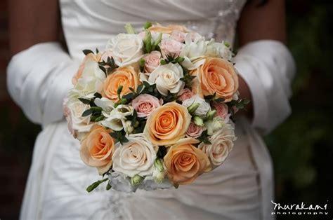 compton acres wedding italian villa tina  dave