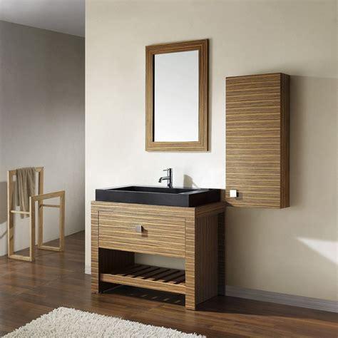 Inexpensive Bathroom Vanity Sets by Vanity Set R Bathroom Vanity Cabinets Small