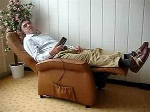Sessel Elektrisch Mit Aufstehhilfe : sessel mit aufstehhilfe fernsehsessel mit elektrischer aufstehhilfe youtube ~ Bigdaddyawards.com Haus und Dekorationen