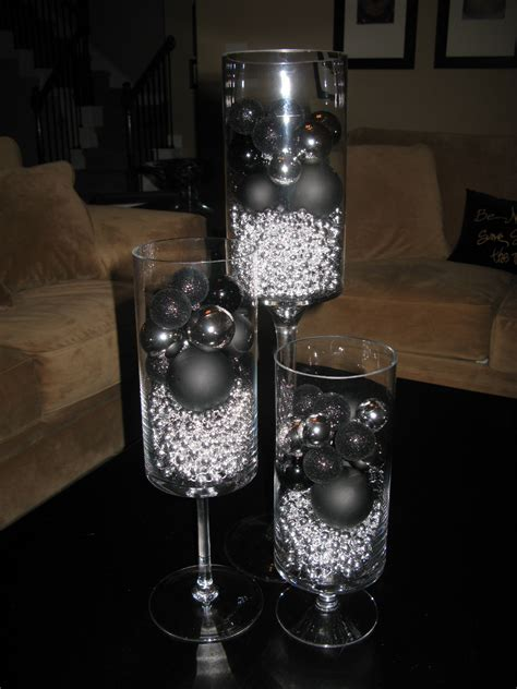 coffee table dec 243 r christmas whytaboo style pinterest