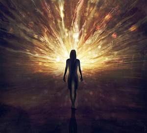 Soul vs. Ego: How to Distinguish and What Your Soul Wants ...  Soul