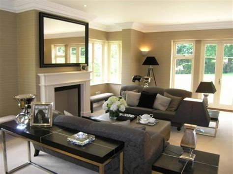 livingroom or living room coastal living rooms grey beige paint grey and beige living room living room nanobuffet com
