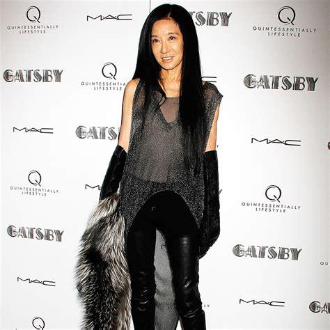 Vera Wang Wedding Dresses Celebrities