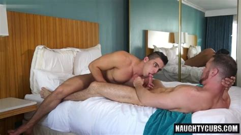 latin gay oral sex with creampie thumbzilla