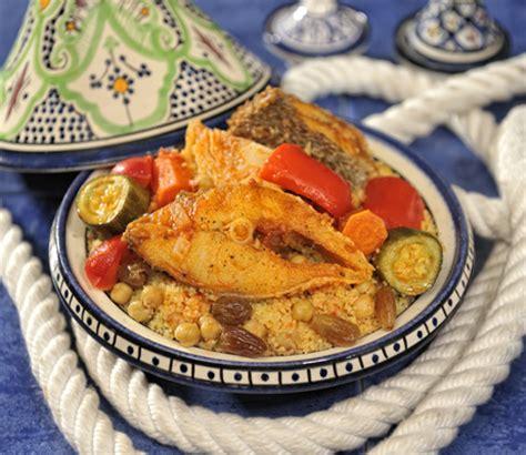 cuisine africaine cuisine africaine