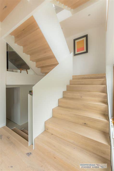 hpl und stahltreppe treppenbau schmidt gmbh treppe