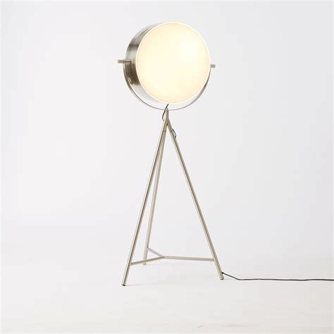 Photographers Tripod Floor L Ebay by 100 Photographer S Tripod Floor L Table Ls