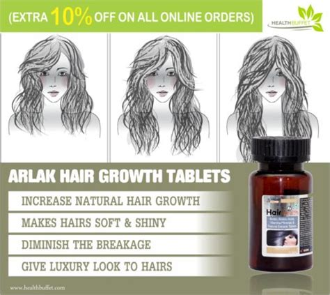 what is the best allopathy shop vimaxbanyumas com agen