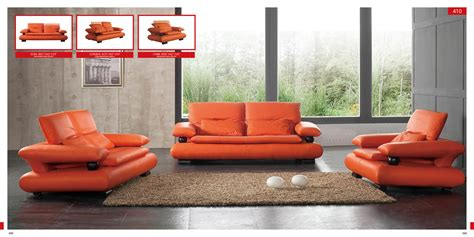modern living room furniture cheap d s furniture