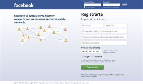 pagina oficial de toyota cómo iniciar sesión en facebook