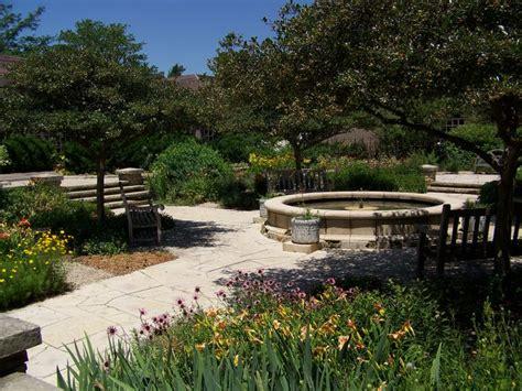 botanica the wichita gardens 74 best botanica the wichita gardens images on