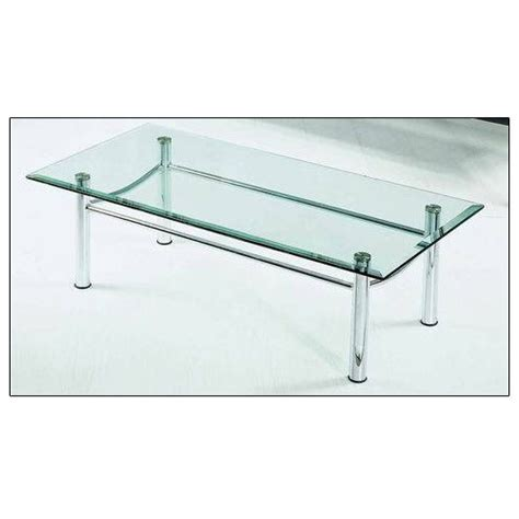 stainless steel furniture stainless steel glass table