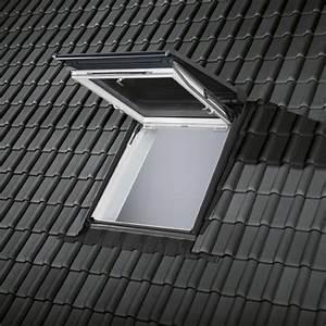 Velux Ersatzteile Rolladen : solar rollladen f r wohn und ausstiegsfenster energie ~ Articles-book.com Haus und Dekorationen