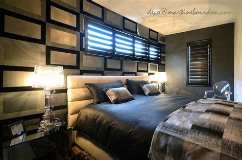 d馗oration chambre principale six décorations chambre coucher 2017 de rêve