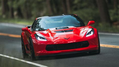 callaway corvette aerowagen wallpaper hd car