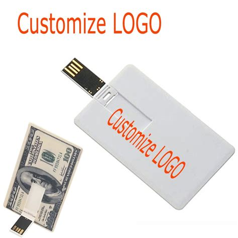 You can visit the big lots in southfield (#5172), located in the southfield plaza shopping center, or shop online at biglots.com and pick up your order at the southfield rd. 10pcs/lot White credit card usb flash drive pen drive 4GB 8GB 16GB 32GB 64GB memory stick drives ...