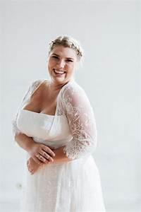 Küss Die Braut Kleider Preise : brautkleider in gro en gr en f r plus size br ute braut kleid hochzeit und brautkleid ~ Watch28wear.com Haus und Dekorationen