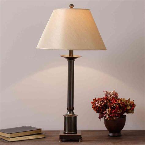 bedroom  table lamps decor ideasdecor ideas