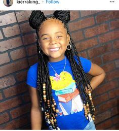 black girl hairstyles images