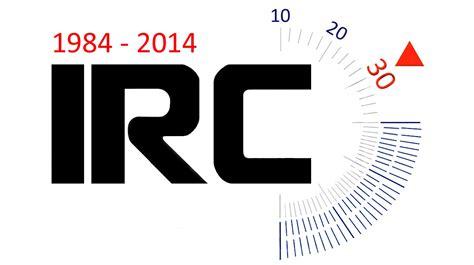 irc celebrating  years scuttlebutt sailing news