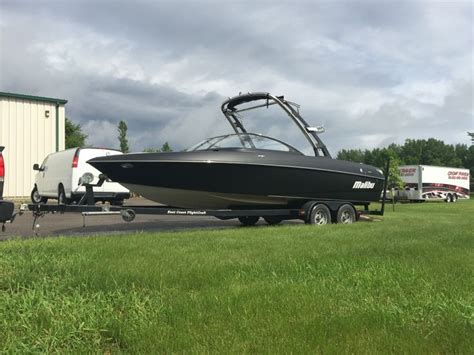 Boat Wraps For Winter by Best 25 Boat Wraps Ideas On Boats Ski Boats