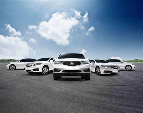 luxury cars suvs jacksonville fl duval acura
