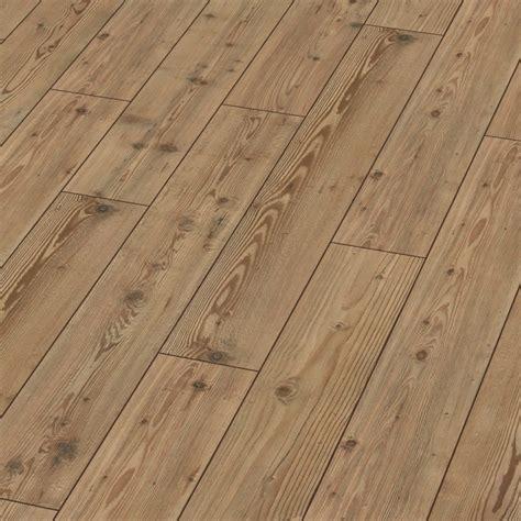 laminat v fuge kronotex laminat exquisit lhd 1 stab 4 v fuge dekor pine d2774 laminat kronotex laminat