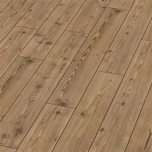Was Ist Besser Pvc Oder Laminat : kronotex laminat exquisit lhd 1 stab 4 v fuge dekor natural pine d2774 laminat kronotex laminat ~ Markanthonyermac.com Haus und Dekorationen