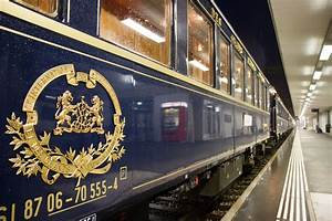 Orient Express Preise : he walked into an abandoned train he had no idea what luxury it once contained ~ Frokenaadalensverden.com Haus und Dekorationen