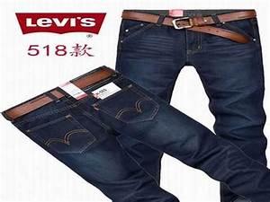 Jean Homme Taille Basse : jeans levis homme jeans levis fiable jeans levis vente ~ Melissatoandfro.com Idées de Décoration
