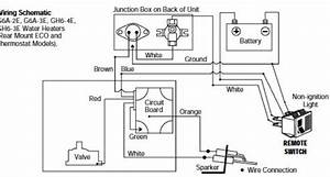 Rv Hot Water Bypass Diagram Ideas Photo Gallery