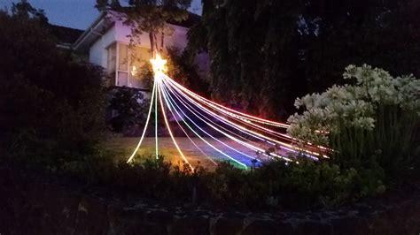 ivanhoe christmas lights 2015 melbourne