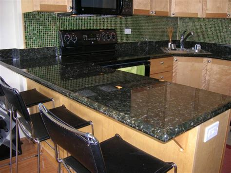 Tip And Trick Backsplash Details