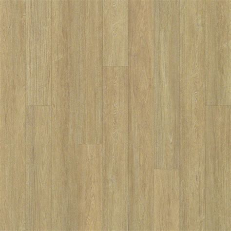 shaw vinyl flooring shaw denver 8 in x 72 in yuma resilient vinyl plank