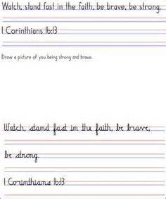 Donnie Barnes Bible Charts by Welcome To Bible Charts By Donnie S Barnes Th D New