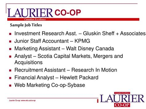 business analyst capital markets resume investment