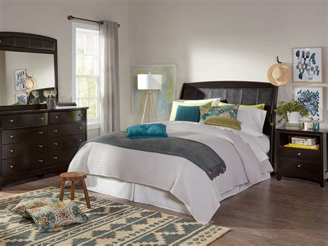 furniture harmony bedroom rent a center